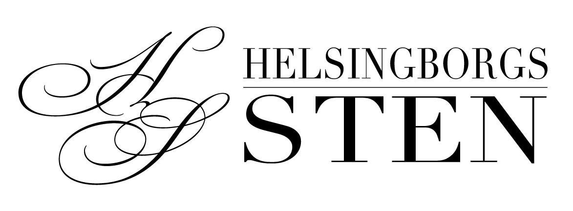 Helsingborgs sten
